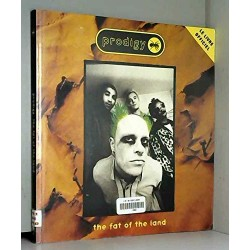 LIVRE Prodigy The fat of the land