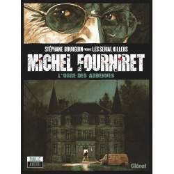 MICHEL FOURNIRET BD