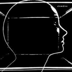 CD AUDIO SLOWDIVE - DEAD OCEANS DOC132