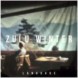 CD AUDIO ZULU WINTER - LANGUAGE
