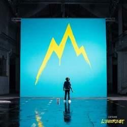 CD AUDIO SOPRANO - L EVEREST