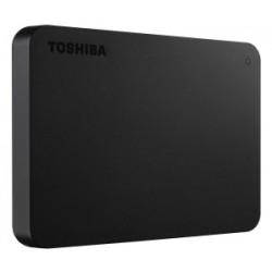 DISQUE DUR EXTERNE 2 TO TOSHIBA 3.0