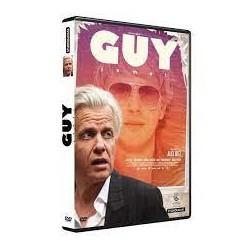 DVD GUY