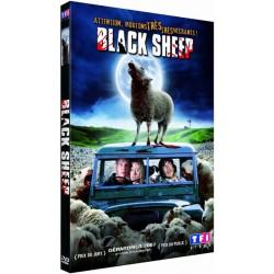 DVD BLACK SHEEP