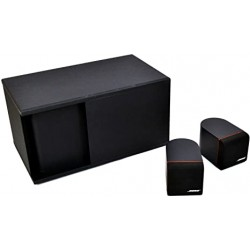 BOSE ACTOUSTIMASS3 SERIE III