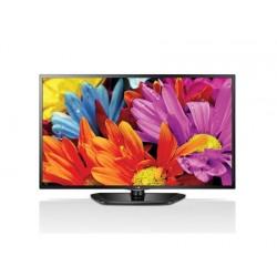 TV LED LG 32 LN5408