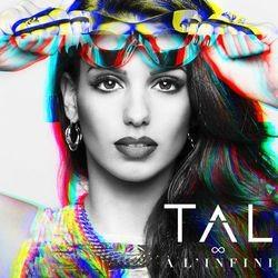 CD A L INFINI TAL
